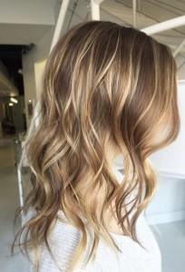 brunette-balayage-highlights1
